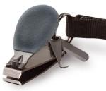 coupe-fil-rapala-clipper-z-145-14548