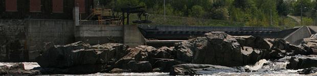 barrage-windsor
