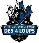 logo_club_des_4_loups